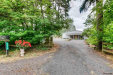 Photo of 9334 Friendly Acres Rd SE, Aumsville, OR 97325 (MLS # 734836)