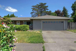 Photo of 3405 Oak St SE, Albany, OR 97322-6139 (MLS # 734856)