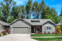 Photo of 2533 Equestrian Lp S, Salem, OR 97302 (MLS # 734876)