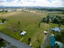 Photo of 4734 Knox Butte Rd E, Albany, OR 97322-4436 (MLS # 734885)