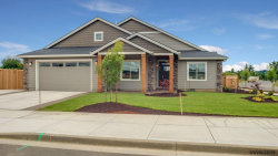 Photo of 1805 SE Academy St, Dallas, OR 97338 (MLS # 734986)