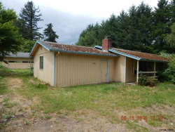 Photo of 9885 Wells Landing Rd, Independence, OR 97351 (MLS # 735020)