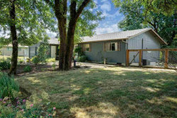 Photo of 2364 Green St, Philomath, OR 97370-9364 (MLS # 735042)