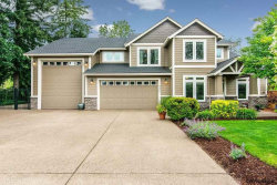 Photo of 6280 Corvallis Rd, Independence, OR 97351 (MLS # 735051)