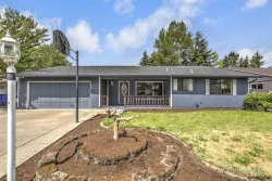 Photo of 4741 Serra Ct NE, Salem, OR 97305 (MLS # 735055)