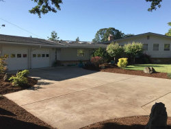 Photo of 3131 South Shore Dr SE, Albany, OR 97322 (MLS # 735107)