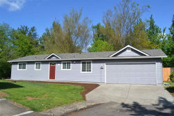 Photo of 1179 Genie Ct SE, Salem, OR 97306 (MLS # 735121)