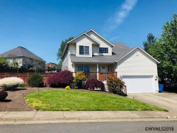 Photo of 2875 Eastlake Dr SE, Salem, OR 97306-2522 (MLS # 735127)