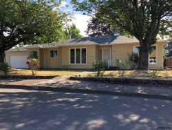 Photo of 1550 24th St NE, Salem, OR 97301 (MLS # 735130)