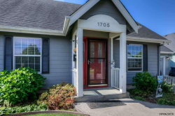 Photo of 1705 Madrona St E, Monmouth, OR 97361 (MLS # 735181)