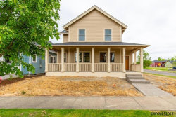 Photo of 708 Martin Wy S, Monmouth, OR 97361 (MLS # 735206)