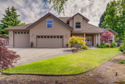 Photo of 2146 NW Chrystal Dr, McMinnville, OR 97128 (MLS # 735268)