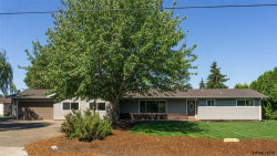 Photo of 2140 SW 49th St, Corvallis, OR 97333 (MLS # 735334)