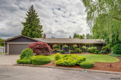 Photo of 20 Smith Ct, Woodburn, OR 97071 (MLS # 735394)