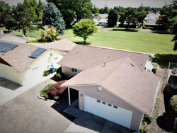 Photo of 628 S Columbia Dr, Woodburn, OR 97071-4404 (MLS # 735527)