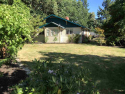 Photo of 983 Harritt Dr NW, Salem, OR 97304 (MLS # 735662)