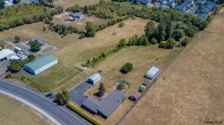 Photo of 5900 Talmadge Rd, Independence, OR 97351 (MLS # 735732)