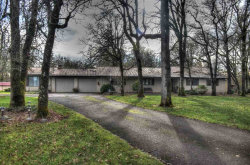 Photo of 41622 Kingston Lyons Dr SE, Stayton, OR 97383-9711 (MLS # 735848)