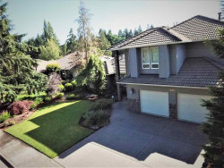 Photo of 250 Snead Dr N, Keizer, OR 97303 (MLS # 735862)