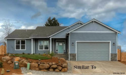 Photo of 1106 Jaysie Dr, Silverton, OR 97381 (MLS # 735949)