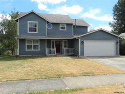 Photo of 327 Broad St S, Monmouth, OR 97361 (MLS # 735989)