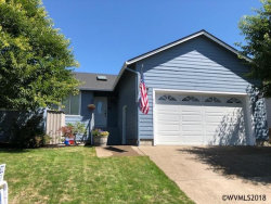 Photo of 945 Salamander Rd SE, Jefferson, OR 97352 (MLS # 736050)