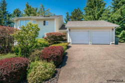 Photo of 1211 30th Pl NW, Salem, OR 97304 (MLS # 736102)
