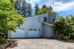 Photo of 2446 Timothy Dr NW, Salem, OR 97304 (MLS # 736111)