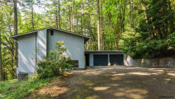 Photo of 6310 NW Concord Dr, Corvallis, OR 97330 (MLS # 736384)