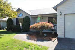 Photo of 1952 Waymire St NW, Salem, OR 97304 (MLS # 736465)