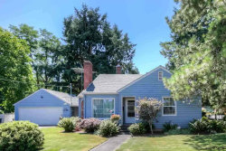 Photo of 730 E Virginia St, Stayton, OR 97383 (MLS # 736494)