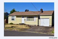 Photo of 840 Ermine St SE, Albany, OR 97322 (MLS # 736508)