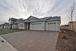 Photo of 5144 Davis (Lot #42) St SE, Turner, OR 97392 (MLS # 736616)