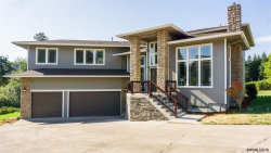 Photo of 3390 Summerhill Pl NW, Albany, OR 97321 (MLS # 736676)