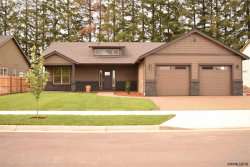 Photo of 2197 Deer Av, Stayton, OR 97383-1691 (MLS # 736685)