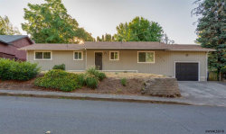 Photo of 1275 Parkway Dr NW, Salem, OR 97304 (MLS # 736696)