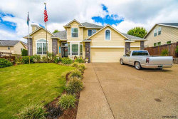 Photo of 941 Burley Hill Dr NW, Salem, OR 97304 (MLS # 736748)