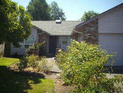 Photo of 238 Edwards Rd, Monmouth, OR 97361 (MLS # 736821)