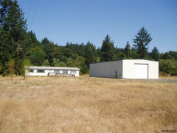 Photo of 11193 Kathy Ln SE, Stayton, OR 97383 (MLS # 736892)