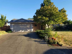 Photo of 1175 Howard Ct, Independence, OR 97351 (MLS # 737057)
