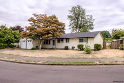 Photo of 1520 NW 14th Pl, Corvallis, OR 97330 (MLS # 737075)