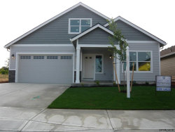 Photo of 860 Covey Run St, Independence, OR 97351-0000 (MLS # 737080)