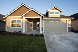 Photo of 881 Covey Run St, Independence, OR 97351 (MLS # 737097)