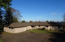 Photo of 4030 Victor Point Rd NE, Silverton, OR 97381 (MLS # 737114)