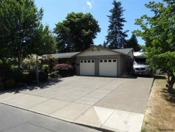 Photo of 236 Cherry Ln S, Monmouth, OR 97361 (MLS # 737174)