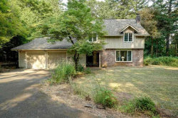 Photo of 7545 NW McDonald Cl, Corvallis, OR 97330 (MLS # 737192)