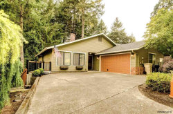 Photo of 2701 NW Rolling Green Dr, Corvallis, OR 97330-3521 (MLS # 737244)