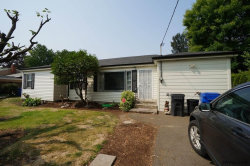Photo of 5055 Chehalis Dr N, Keizer, OR 97303-5704 (MLS # 737303)