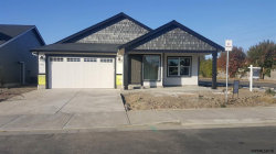 Photo of 1402 Northgate Dr, Independence, OR 97351 (MLS # 737345)