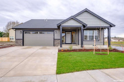 Photo of 1441 Northgate Dr, Independence, OR 97351 (MLS # 737347)